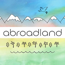 ablroadland_72 (1).jpg