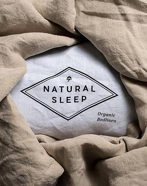 Natural Sleep-G3-Photo.jpg