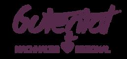 Logo_Final 2020301.png