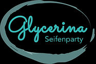 GlycerinaSeifenparty_P3_Logo.jpg