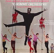L'Homme Orchestre.jpg