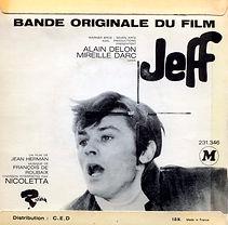 Jeff verso 1