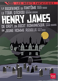 old-henry_james.0.jpg