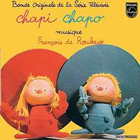Chapi Chapo recto 1