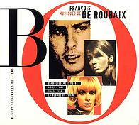 Musiques de François de Roubaix