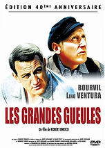 old-grandes_gueules.0.jpg