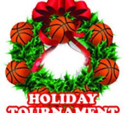 ACS Holiday Bball Tournament