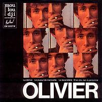 Olivier recto