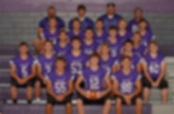 AxtellCommunitySchool_Football_NE1_0020.
