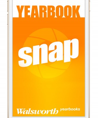 Yearbook Snap App: Get Involved!