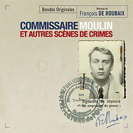 Commissaire-Moulin-et-autres-scenes-de-crimes
