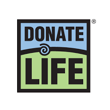 13th Annual Axtell Donate Life 5K