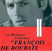 La meilleure collection de François de Roubaix 2