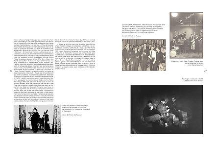 76-77.jpg