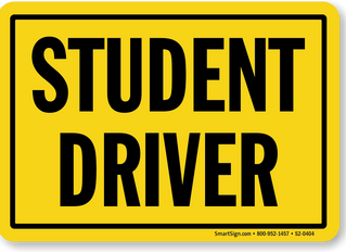 Driver Education - Summer '17