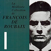 La meilleure collection de François de Roubaix