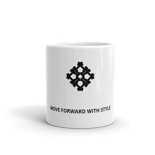 Mug with style