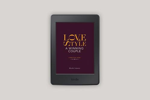 Love & Style: a winning couple
