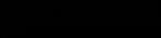 encorestl-logo.png
