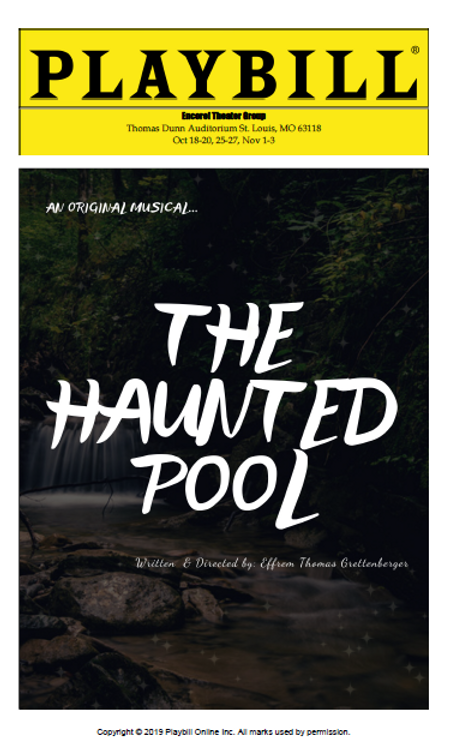playbill example.png