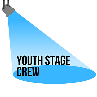 Youth Stage.png