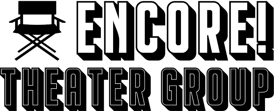 encore theater group final logo.png