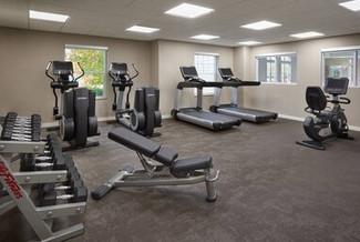 yqari-fitness-6097-hor-clsc.jpg