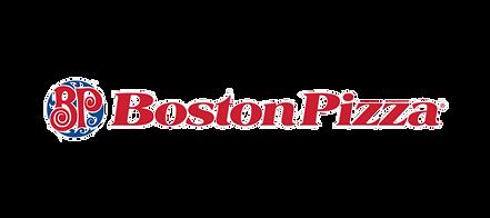 kisspng-oakville-boston-pizza-internatio