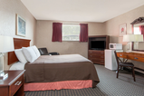 09883_guest_room_8.png