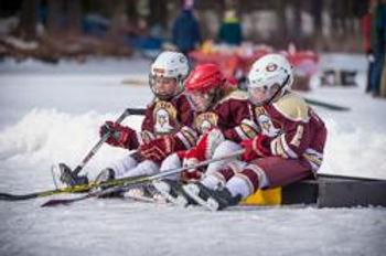 2016YouthPondHockeyFestival-623-1_large.