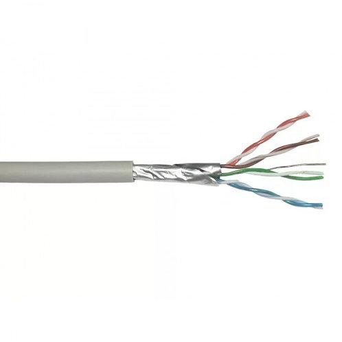 Интернет кабель FTP