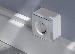 gallant-white-socket-1-x-photo.jpg