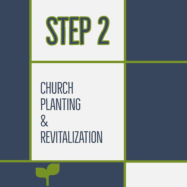 CP&R Step 2(11).jpg