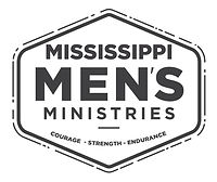 Mississippi Black-MM-Logo.jpg