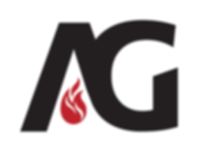 AG Logo for Wix.png