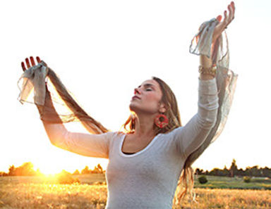praise-god-faith-stock-photos12.jpg