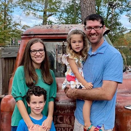 Bonner Family.jpg
