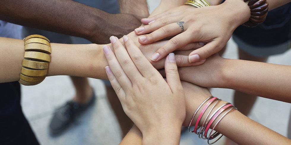 o-WOMEN-HANDS-facebook.jpg