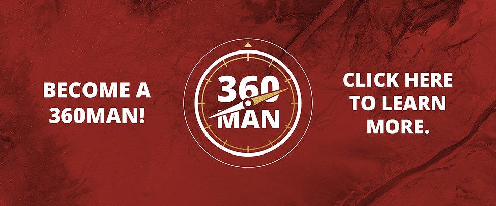 360Man 1920x800 slider.jpg