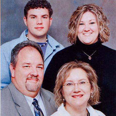 reed-family.jpg