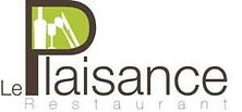 Restaurant Le Plaisance