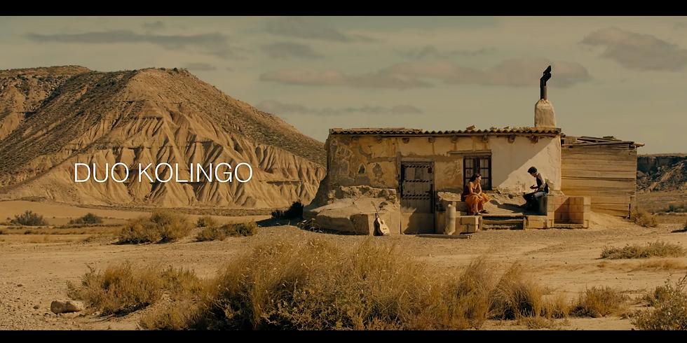 Duo Kolingo