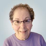 Ann Singer.jpg