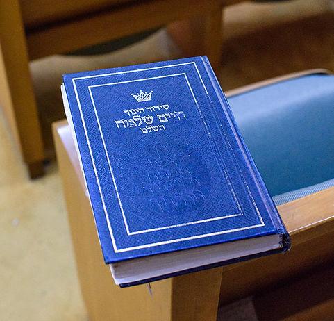 Degel Israel-85.jpg