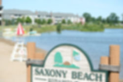 Saxony Beach 2.jpg