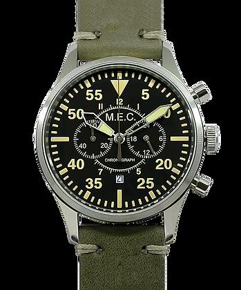 M.E.C.  Modello FLY PILOT