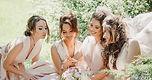 accessori-matrimonio-gioielli-invitate.j