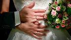 copertina-immagine-fedi-matrimonio-gioie