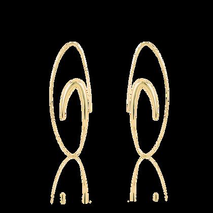 IPNOSI TJ 2180