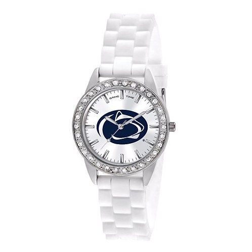 Penn State Ladies Wrist Watch
